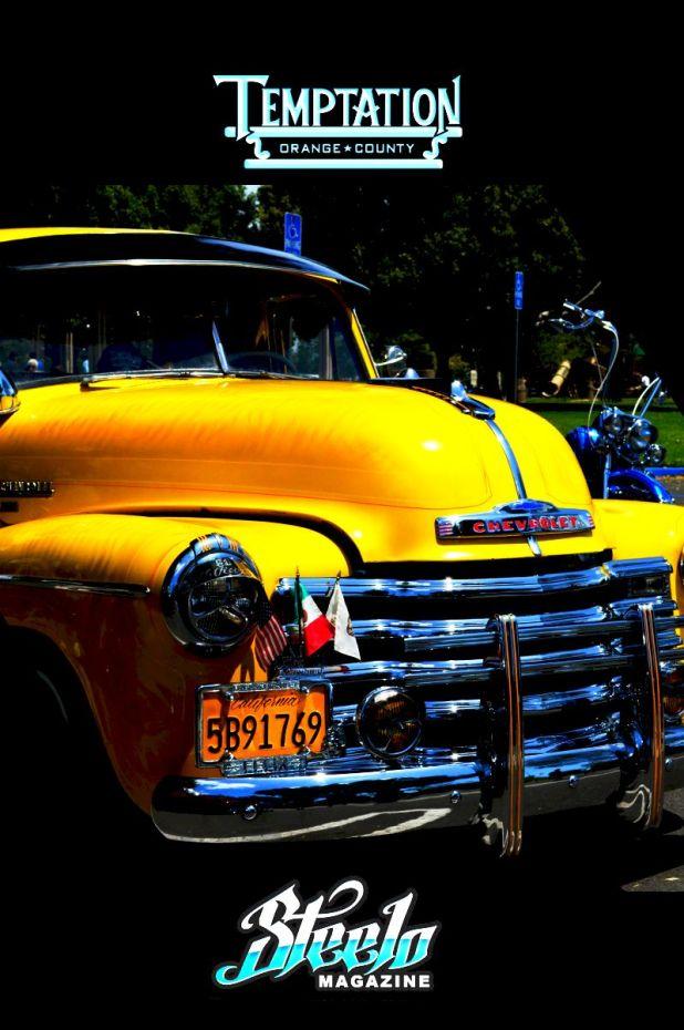 TemptationOC Car Club_Steelo Magazine 22