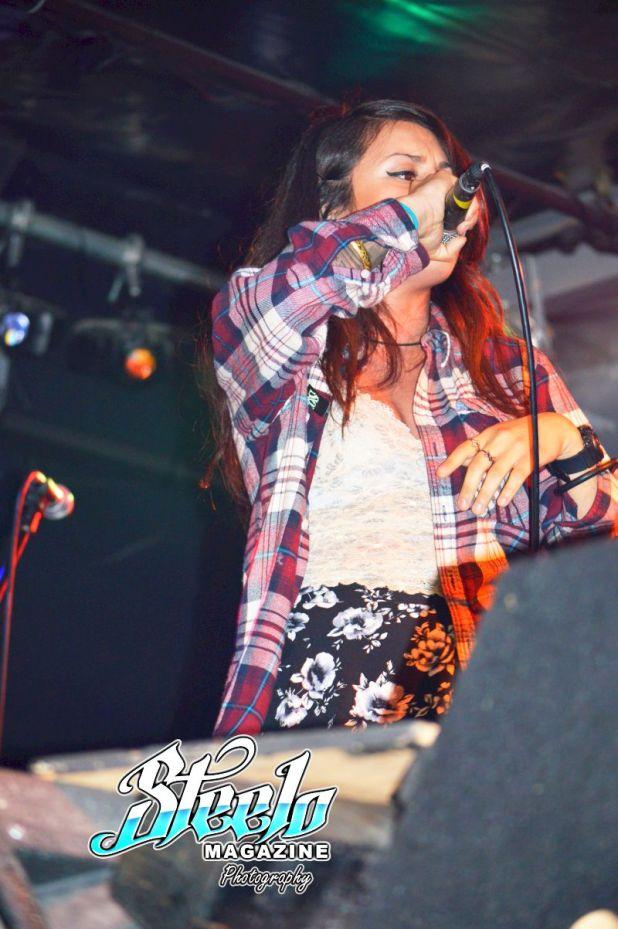 smokefest 2014_steelo magazine 10