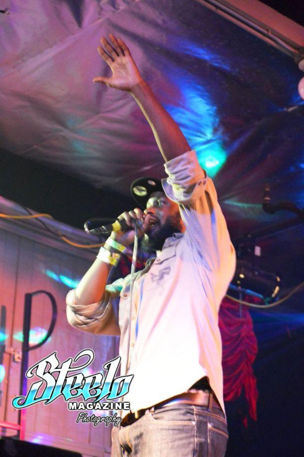 smokefest 2014_steelo magazine 14