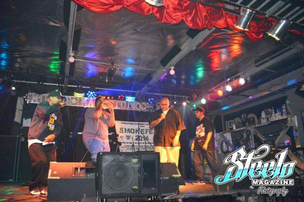 smokefest 2014_steelo magazine 16