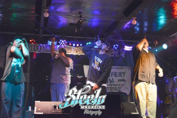 smokefest 2014_steelo magazine 19
