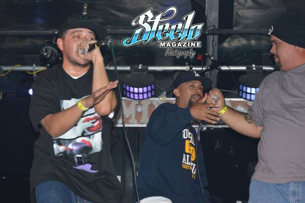 smokefest 2014_steelo magazine 5