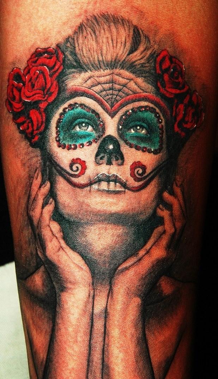 shyboy_tattoo_steelo magazine 1