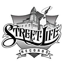 streetlife records - jerry heller