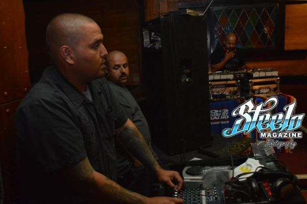 dj quads release party pics 27