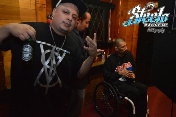 dj quads release party pics 34