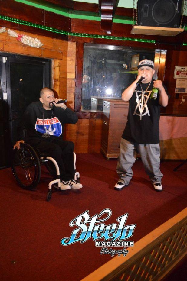 dj quads release party pics 37