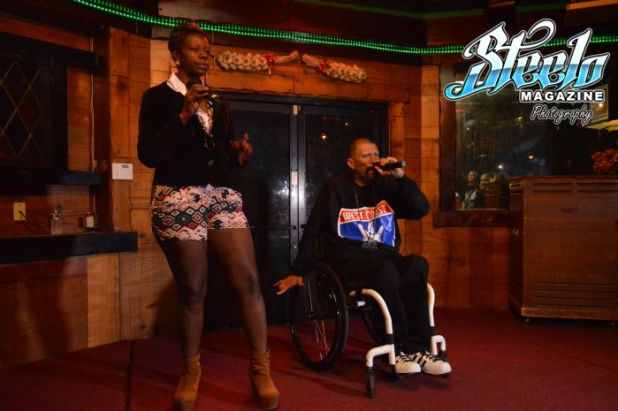 dj quads release party pics 40