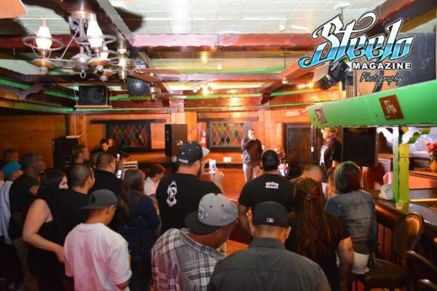 dj quads release party pics 48