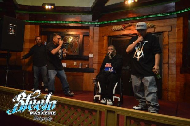 dj quads release party pics 54