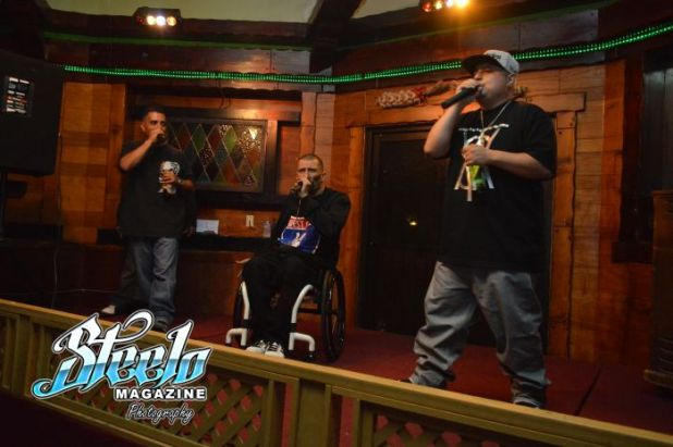 dj quads release party pics 55