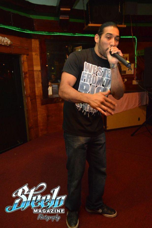 dj quads release party pics 6