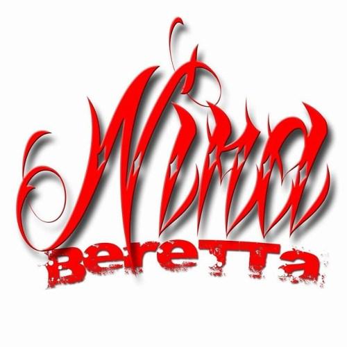 Nina Beretta Banner 2