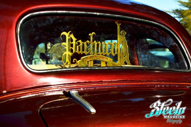 Pachucos car club photo shoot (116)
