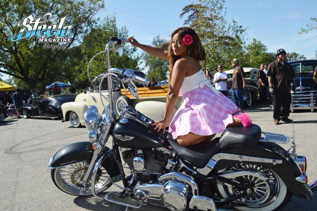 Pachucos car club photo shoot (529)