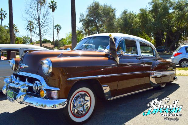 Pachucos car club photo shoot (56)