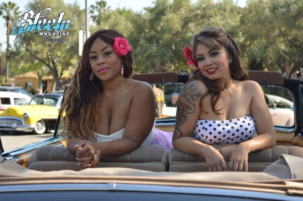 Pachucos car club photo shoot (592)