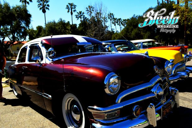 Pachucos car club photo shoot (60)