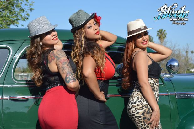 Pachucos car club photo shoot (737)