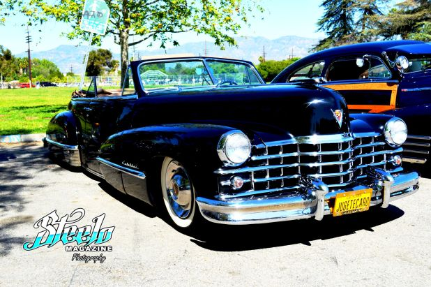 Pachucos car club photo shoot (96)