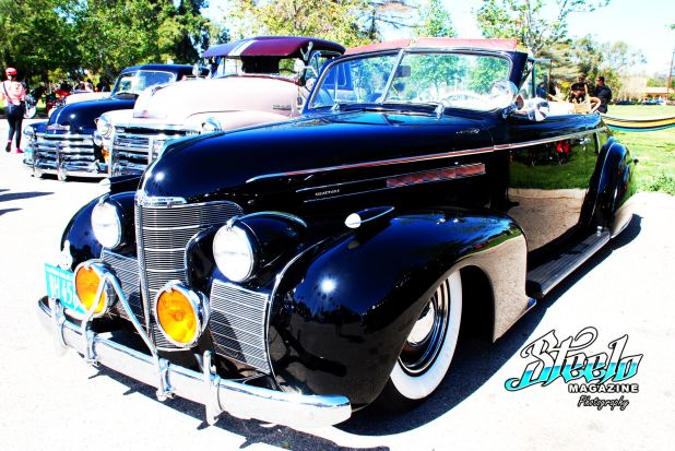 pachuco cars (12)