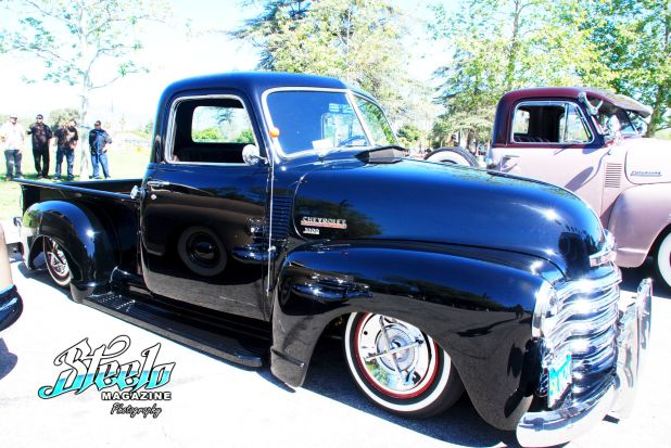 pachuco cars (22)