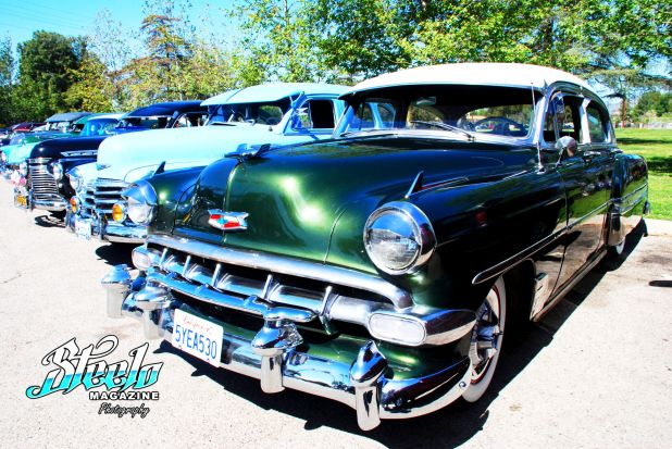 pachuco cars (4)