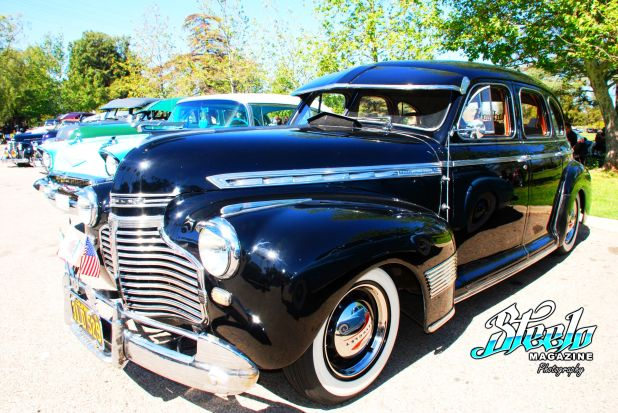 pachuco cars (6)
