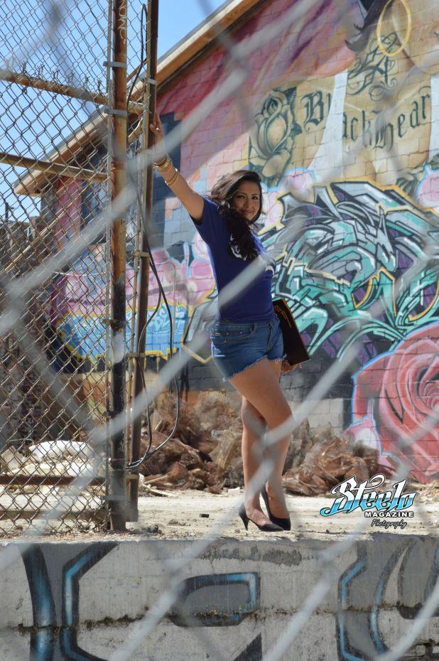 Dominique photo shoot (259)