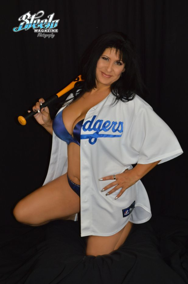 Letty photo shoot (36)