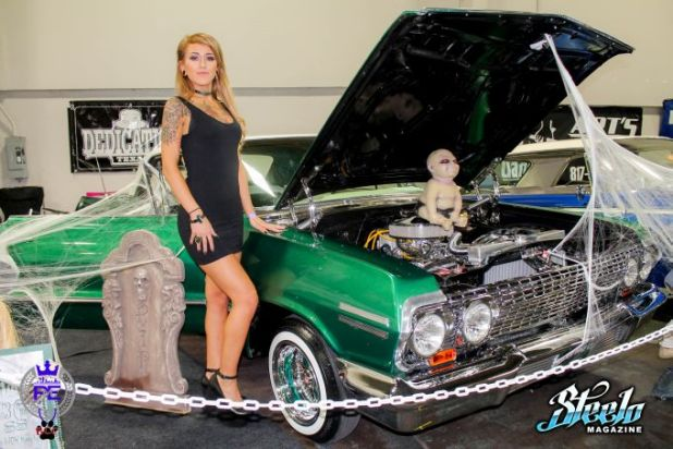 Ike Soliz Coverage - JBKustoms - Steelo Magazine (10)