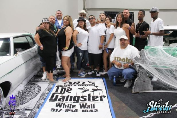 Ike Soliz Coverage - JBKustoms - Steelo Magazine (16)