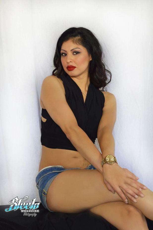 Nessa photo shoot (78)