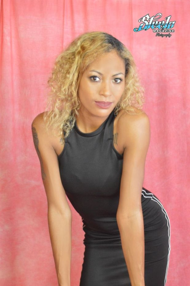 Amanda photo shoot  (23)