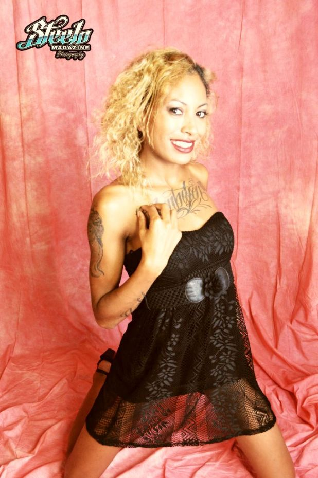 Amanda photo shoot  (51)