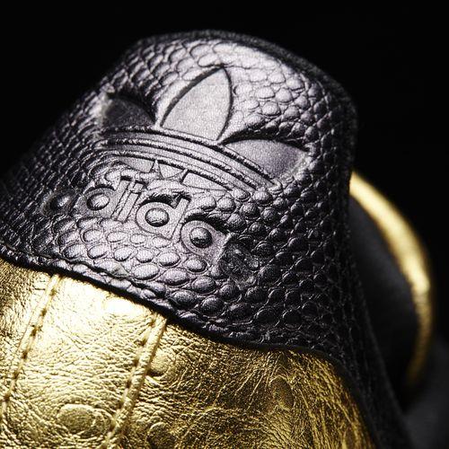 Adidas gold 2