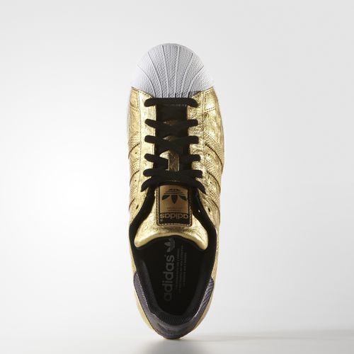 Adidas gold 5