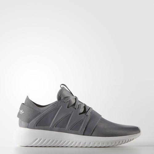 Tubular Adidas 1