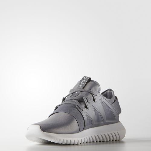 Tubular Adidas 2