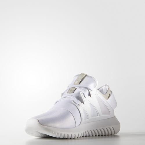 Tubular Adidas 6