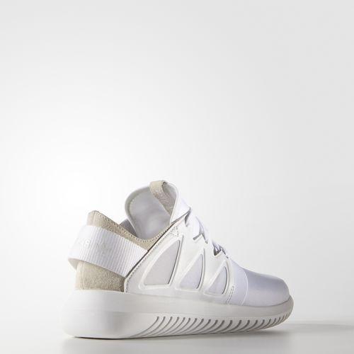 Tubular Adidas 7