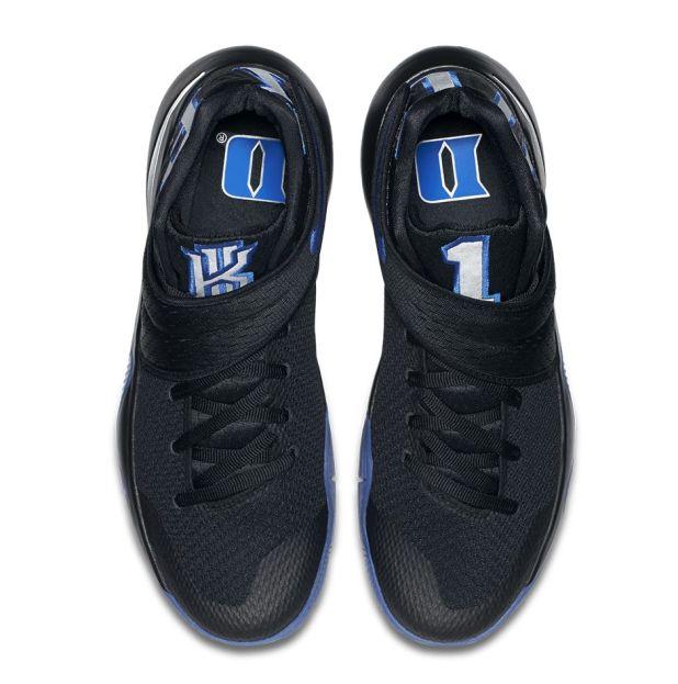 Kyrie shoe 4