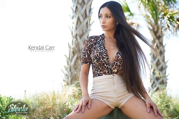 Steelo Magazine_Naomi Serrano (12)