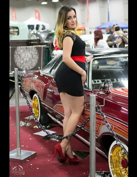 chantelle carrillo-bcc model 9
