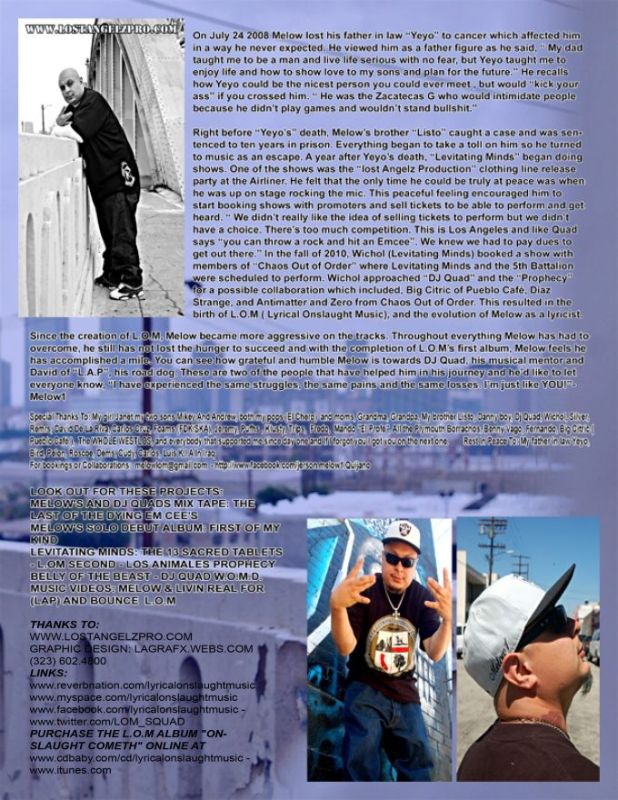 page 27 Melow new pg 2 blue