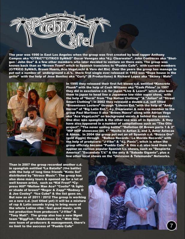 page 8 pueblo cafe pg1