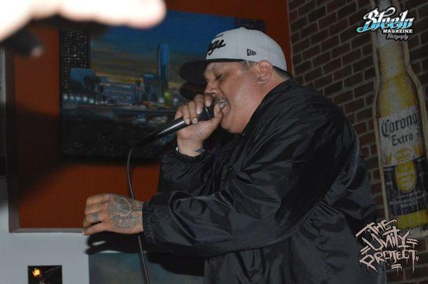 April 23rd Mexakinz show (122)
