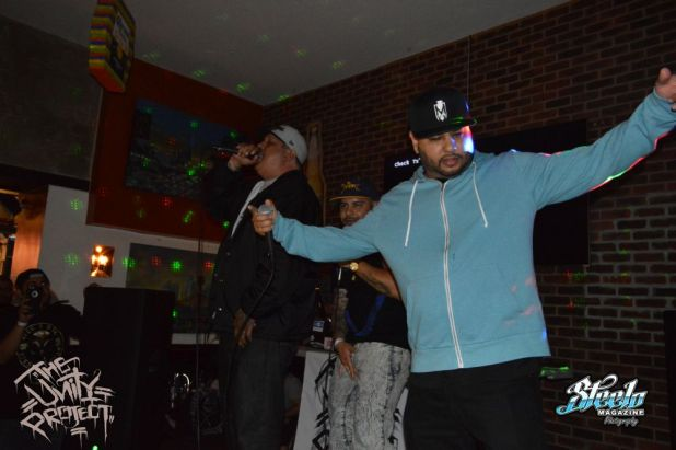 April 23rd Mexakinz show (183)