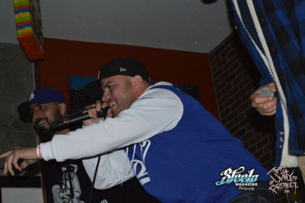 April 23rd Mexakinz show (54)
