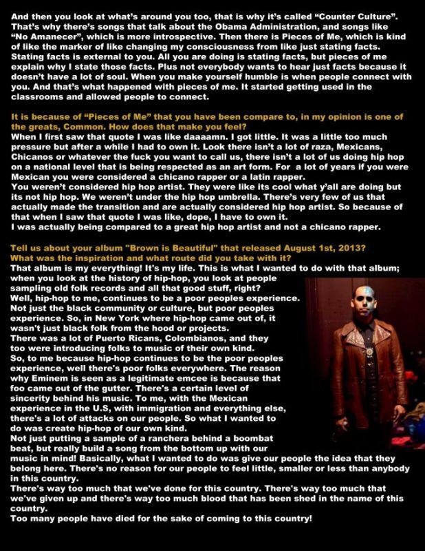 page-20-Olmeca-3